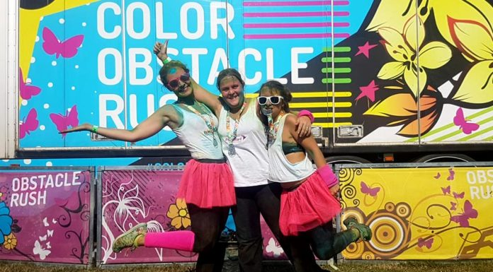 colorobstaclerush