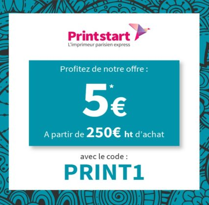 promosprintstart-print1