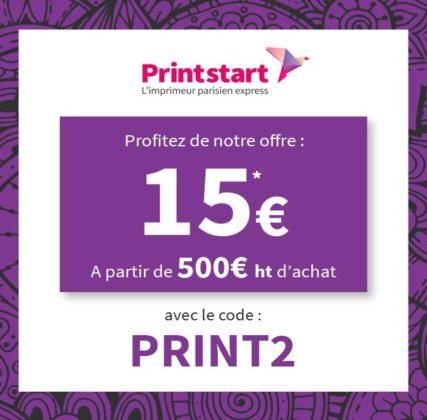 promosprintstart-print2