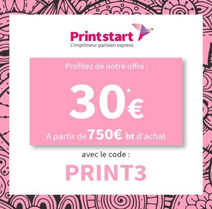promosprintstart-print3