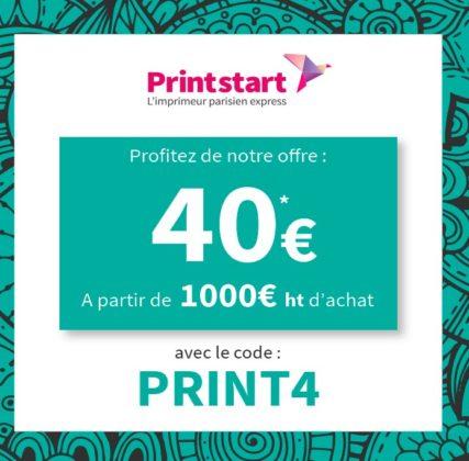 promosprintstart-print4