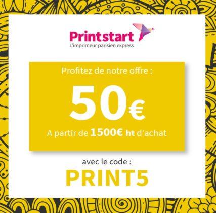 promosprintstart-print5