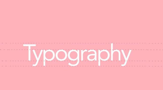 conseilsdegraphique-typographie