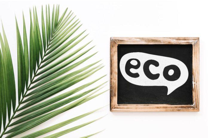 imprimerie ecologique