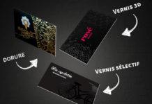vernis-dorure-3d
