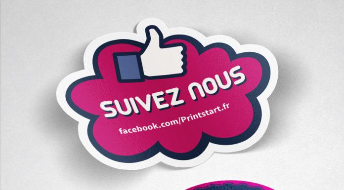 Stickers_blanc