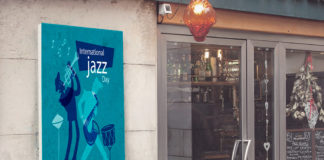 internationaljazz